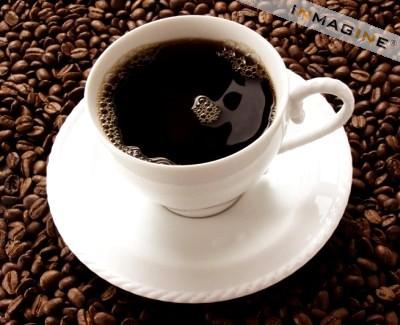 قلوب سوداء BlackCoffee1.jpg